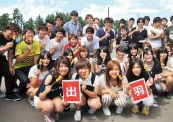 price3school-03