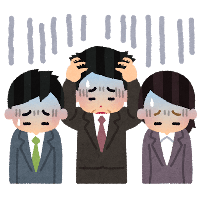 business_group_shock